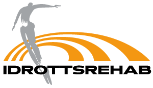 Logo Idrottsrehab