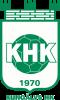 http://www.kungalvhk.se/