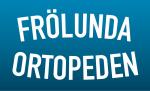 http://frolundaortopeden.se/