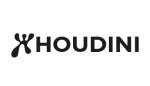 http://www.houdinisportswear.com/se/